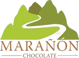 Maranon Chocolate